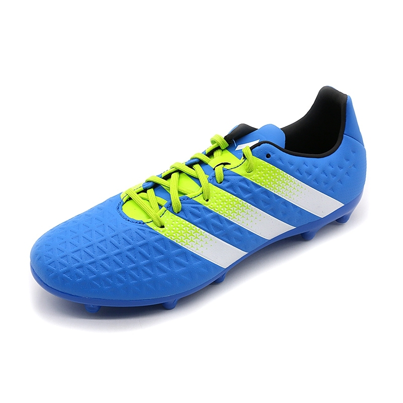 adidas fg schoenen