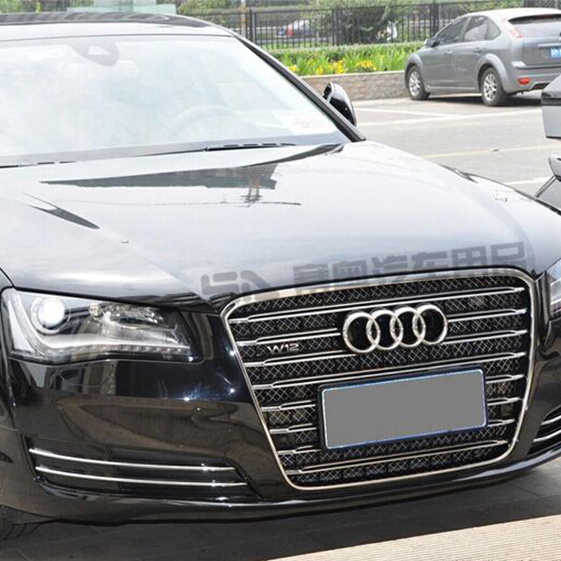 Compare Prices On W12 Audi- Online Shopping/Buy Low Price
