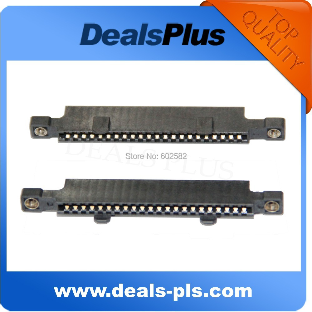 NEW FOR HP Compaq Nx5000 Series HDD Hard Disk Drive Caddy Connector IDE Adapter