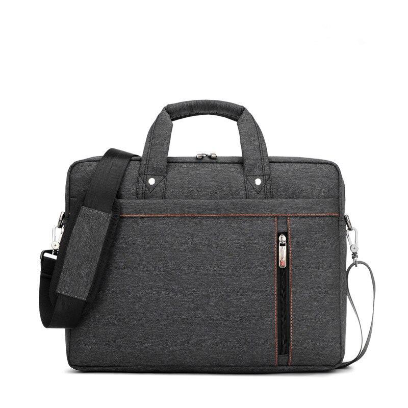 Luxury waterproof Brand Laptop bag 17.3 inch of Women 13.3 1