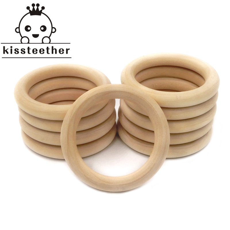 98mm-wooden-rings-wooden-baby-teething-rings-infant-teether-toy-diy-accessories-for-3-12-month-infants-tooth-care-products