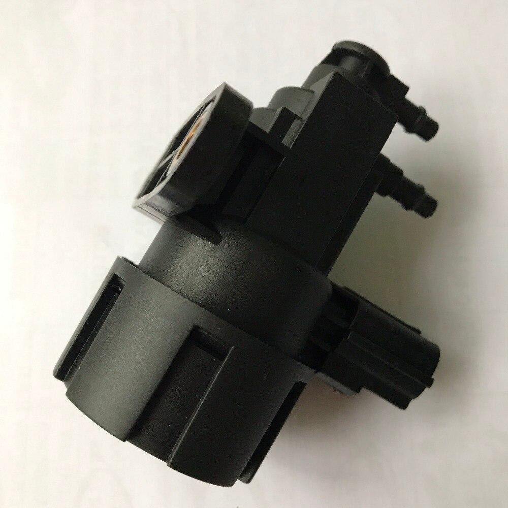 1 OEM EGR Vacuum Solenoid Valve For Ford Mazda Mercury DPFE VS63 F57Z9J459C
