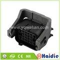 Бесплатная доставка 2 комплекта tyco 20pin amp female 936780-2 авто электрический seled жгут проводов 20way plug водонепроницаемый разъем
