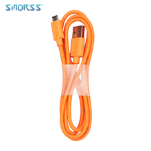 iEager Android Phone Fast Charging Line Micro USB Data Cable Efficient Transmission of Environmental Protection and Durable Wire