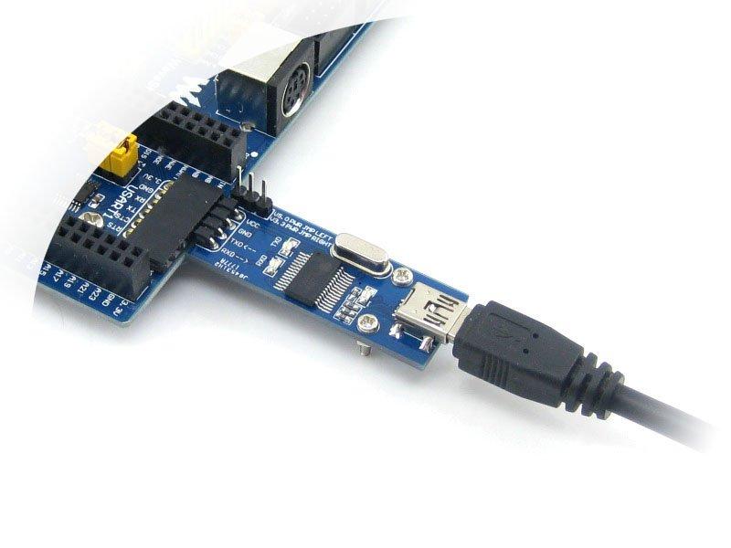 Buy Cheap Discount STM32F103ZET6 STM32F103 STM32 ARM Cortex