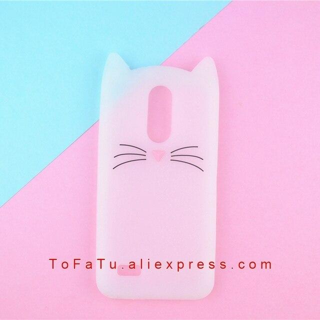 21 Phone case lg k20 5c64f4829334b