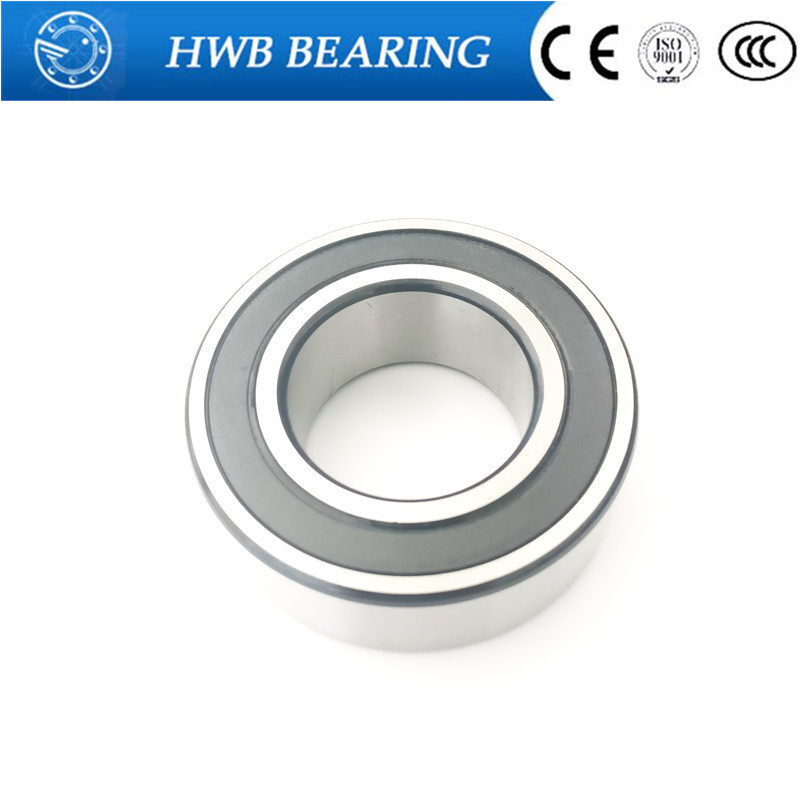3000RS (10x26x12) 3001RS (12x28x12) 3002RS (15x32x13) 3003RS (17x35x14)1pcs double rubber sealing cover deep groove ball bearing luminox watch made in switzerland the men s diving marine series seals a 3001 xs 3001 a 3001 boxs 3001 bo a 3003 xs 3003