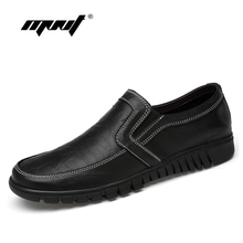 High Quality Natural Leather Men Shoes Soft Slip On Loafers Moccasins Fashion Comfy Men Flats Breathable Driving Shoes Men fashion men shoes soft leather flat shoes flock casual slip on moccasins men loafers hight quality driving flats free shipping