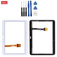 New 10 1 Inch For Samsung Galaxy Tab 4 T530 T531 T535 SM T530 Tab4 LCD