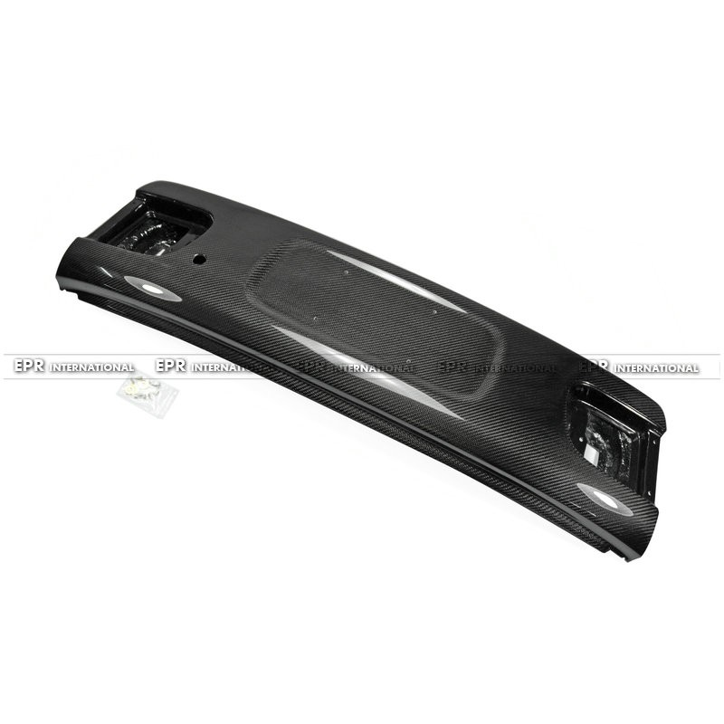 92-95 EG Civic Hatch trunk(4)_1