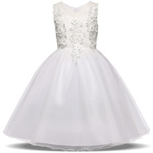 Compare Prices on Christmas Dresses for Teens- Online Shopping/Buy ...