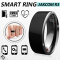 Jakcom Smart Ring R3 Hot Sale In Wristbands As Smart Jewelry With The Cicret Smartfone Android