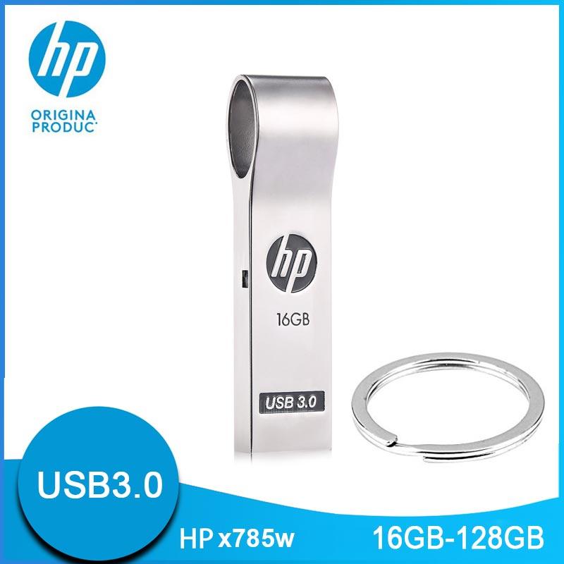 4 GB USB 2.0 FLASH DRIVE NEW UNOPENED UNUSED EMTEC PARROT ANIMAL