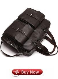 travel bag -1