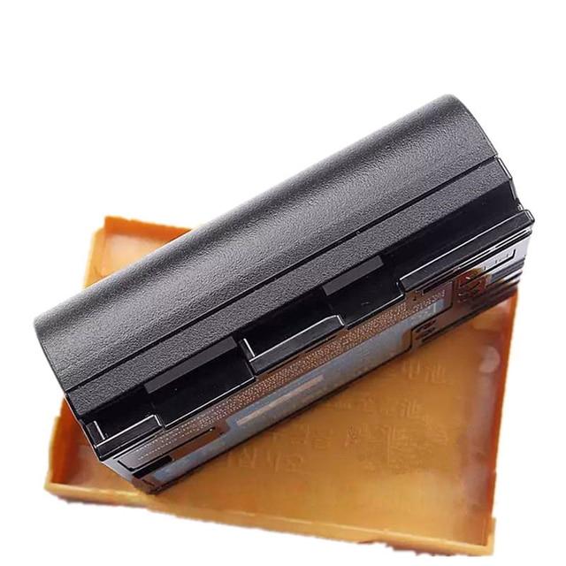 LP-E6 LPE6 Digital Camera Battery LP E6 lithium batteries pack For Canon EOS 5DS 5D Mark II Mark III 6D 7D 60D 60Da 70D 80D 5DSR 1