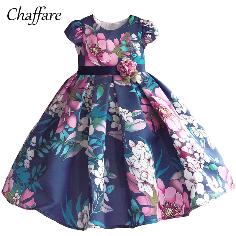 Clothing, Baby, Years, Frocks, Dresses, Wedding