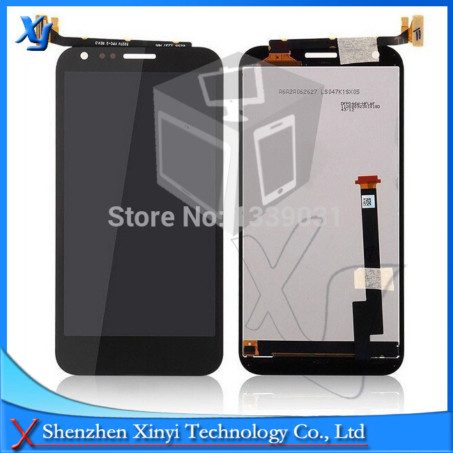100% Original Black 4.7 lcd For Asus Padfone 2 A68 lcd screen for asus A68 LCD display + touch panel Free shipping 100% tested 5pcs lot free shipping 100% new original for tcl y900 lcd screen touch panel for tcl y900 lcd display 100% tested