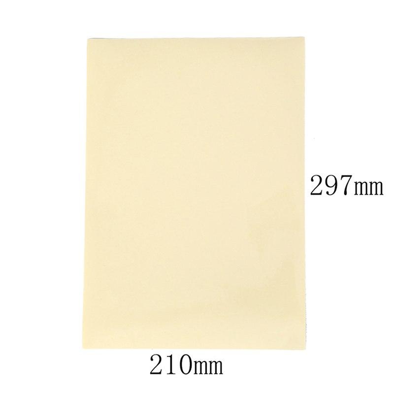 плоттер принтер ; принтер; кирпичная стена ткань; тег;