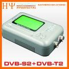 [Genuine]SATHERO SH-310HD Digital Satellite Finder Sat Dish Finder with Compass DVB-S/T/S2/T2 SH-310HD Satellite Finder