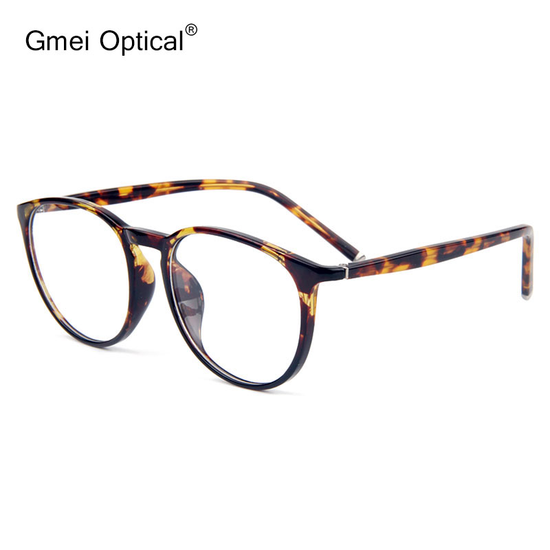 aliexpress buy 2015 fall new tr90 optical