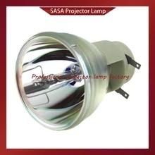 Высокое качество проектор лампа RLC-078 для Viewsonic PJD5132 PJD5232L PJD5134 PJD5234L PJD6235 лампы P-VIP 190/0. 8 E20.8