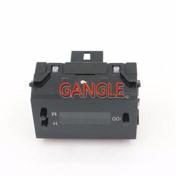 83910-02150 MX058600-3311 Module