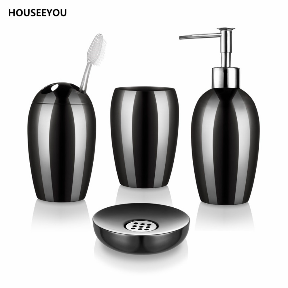 online get cheap stainless toothbrush holder -aliexpress