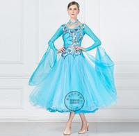 ballroom dance competition dresses ballroom dance dress ballroom dance dress woman