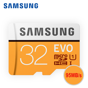 Image 4 - 삼성 전자 마이크로 SD 128 기가 바이트 64 기가 바이트 32 기가 바이트 메모리 카드 256 기가 바이트 Class10 Microsd SDHC/SDXC TF C10 OTG 카드 리더 헤더 SD 카드 512 기가 바이트