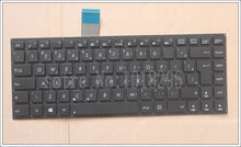 ASUS S46CB Keyboard Device Filter 64 BIT Driver