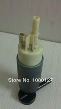 For MERCEDES-BENZ VITO Box (W638 /W639) Fuel Pump (Fits: more than one vehicle)