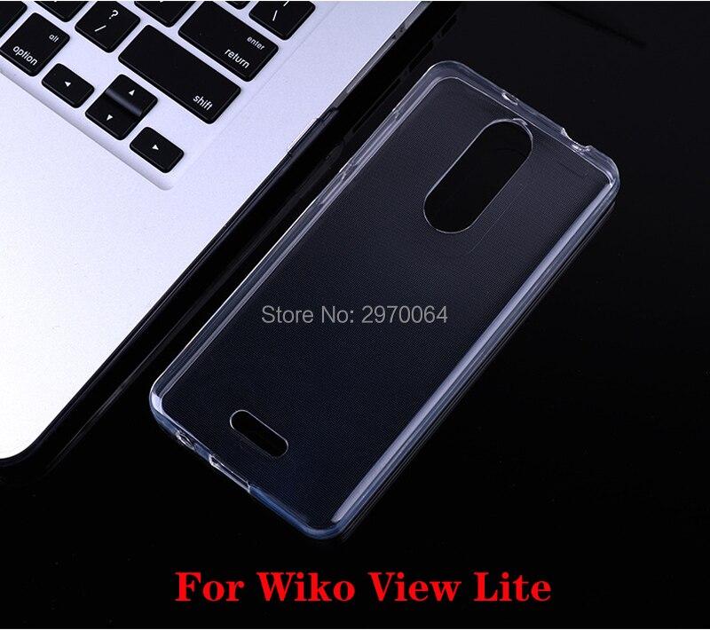 Wiko View Lite