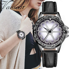 New Women Bracelet Watches Wome