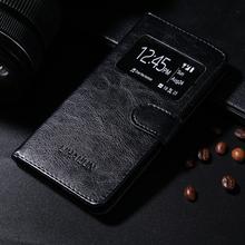 For Meizu C9 Pro Case Classic style Flip Leather Case For Meizu 15 Lite M6T M6s M6 M5 Note 16th Plus M9c X8 V8 16X M5c Cover