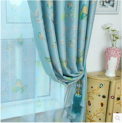 Online Buy Wholesale clean room curtains from China clean room ...