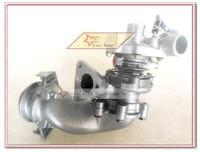 GT1544 454064 0001 454064 5002 S 028145701L 454064 Turbo Turbo VW T4 OTOBÜS Umwelt Taşıyıcı 1995  2003 AAZ ABL 1.9L TD|turbocharger subaru|turbocharger renaultturbocharger intercooler -