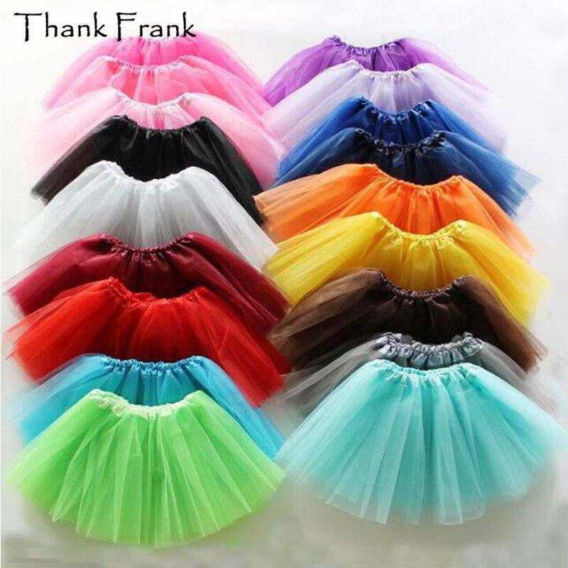 new-kids-tutu-font-b-ballet-b-font-skirt-18-colors-children-font-b-ballet-b-font-tutu-dance-skirts-girls-3-layers-ballerina-dancewear-princess-dance-costume