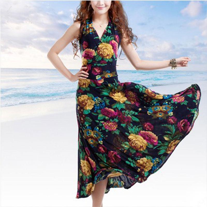 Тонкая ткань для женских платьев
