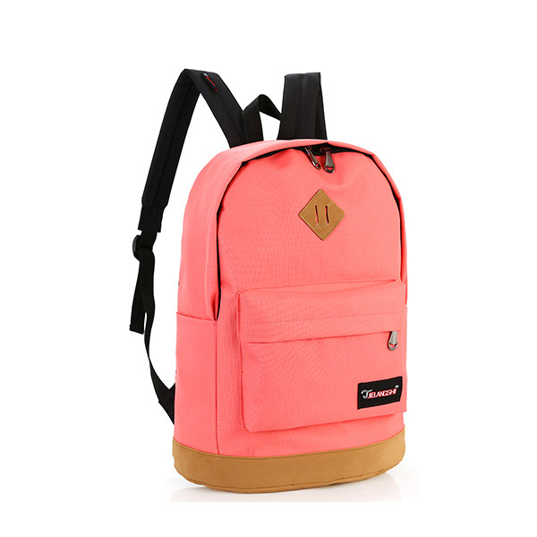 Online Shop YANXI New 2016 top brand cloth school bags for ...