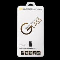 Купить Протектор экрана для Leagoo M13 TS8 M9 Pro S10 S8 S8 PRO T5 закаленное стекло Чехол 9 H смартфон стеклянная крышка Пленка легко установить на Алиэкспресс