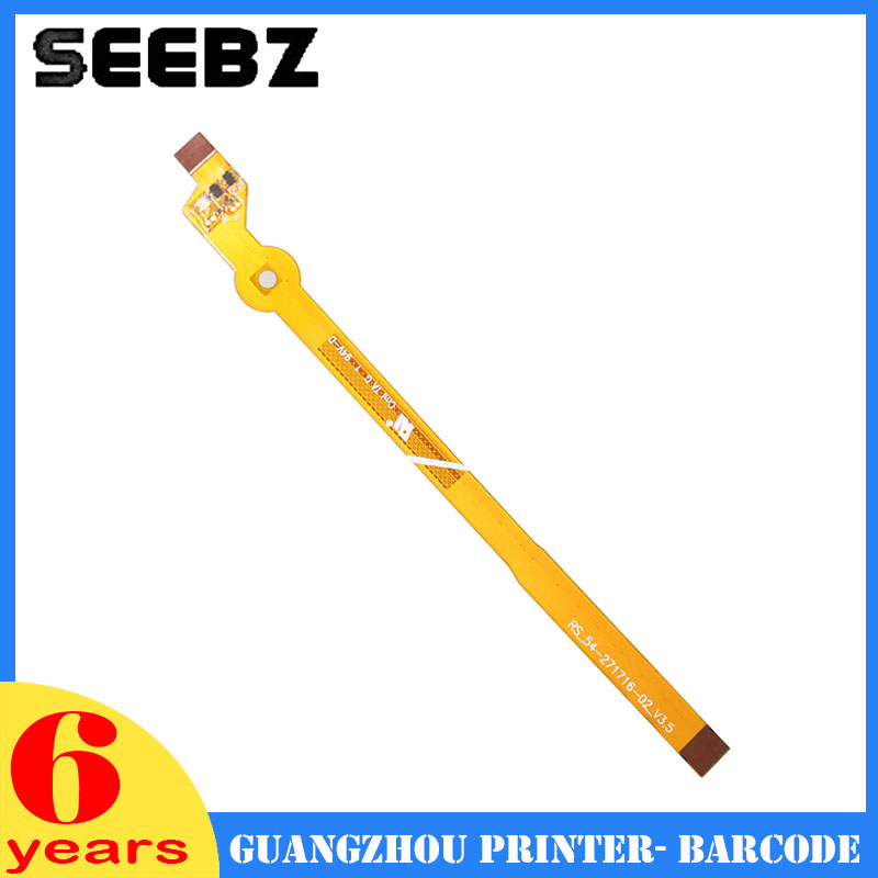 SEEBZ SE950 Scan Engine Flex Cable For Symbol MC3000 MC3090 3190 Scanner Pda