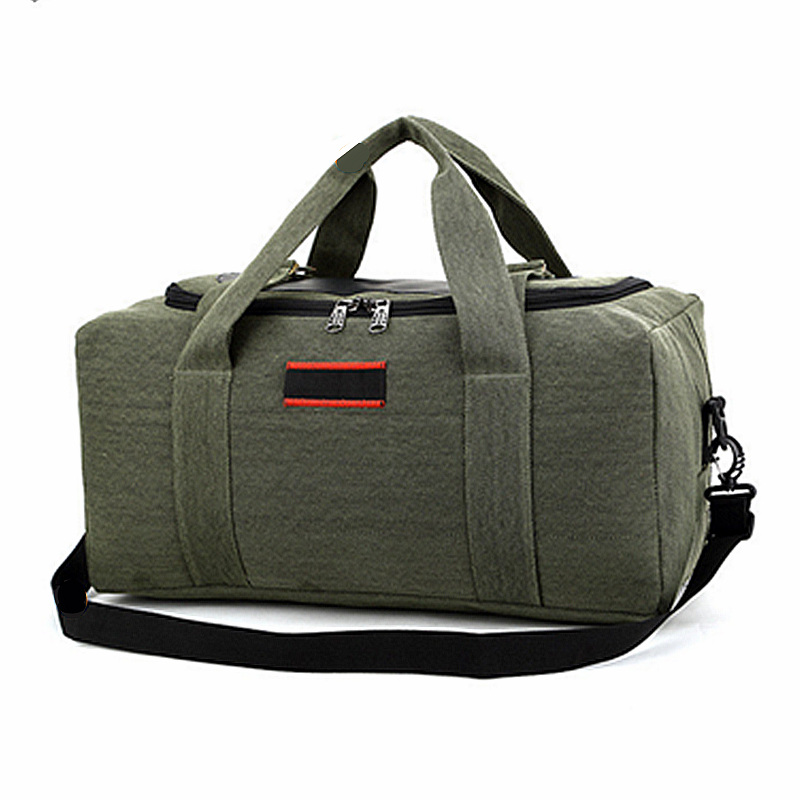Popular Athletic Travel Bags-Buy Cheap Athletic Travel Bags lots ...