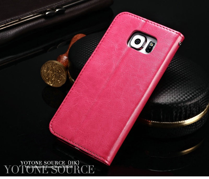Samsung Galaxy S6 Case_06