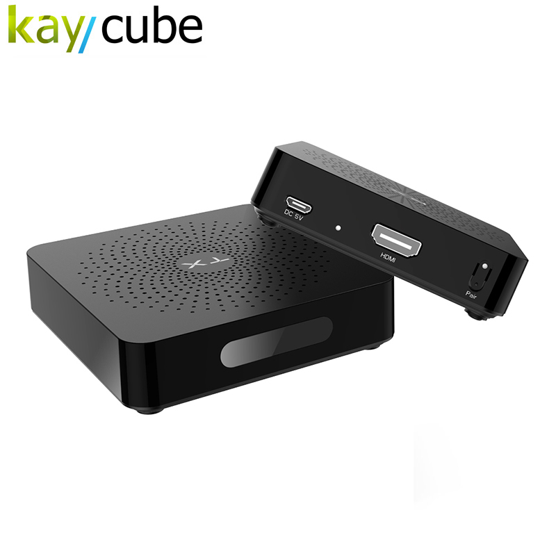 W2H Hd 1080P Hdmi Extender Transmitter Tx/Rx Wireless Hdmi Support Hdmi 3D For Tv Projector Dvd Up To 30M/100 Feet Sender блокада 2 dvd