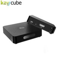 W2h HD 1080 P HDMI удлинитель передатчик TX/RX Беспроводной HDMI Поддержка HDMI 3D для ТВ Проектор DVD до до 30 м/100 Средства ухода за кожей стоп отправителя