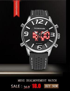 tigershark-sport-watch-H_07