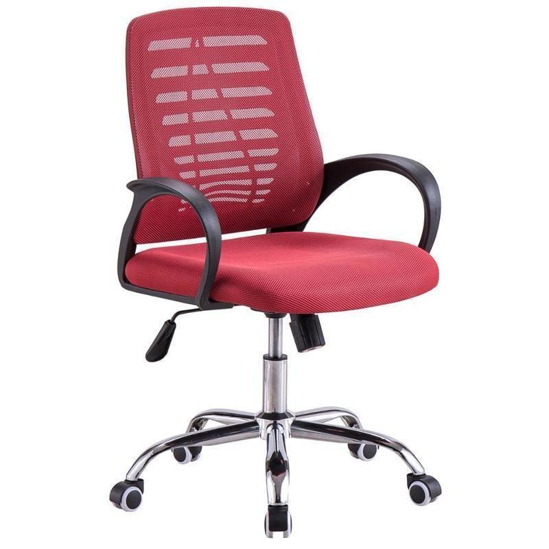 WB# 3407 Home computer special offer mesh office ergonomic lift bar arch staff chair home fashion office computer chair can lift office rotary computer staff chair ergonomic furniture supplies