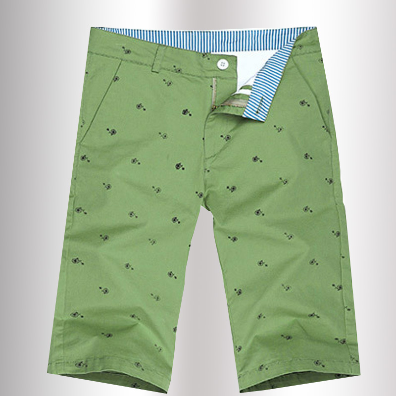 Online Get Cheap Cheap Khaki Shorts -Aliexpress.com | Alibaba Group