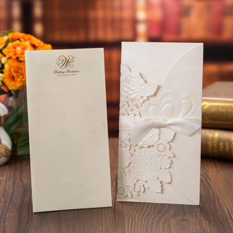 Печать открыток для свадьбы