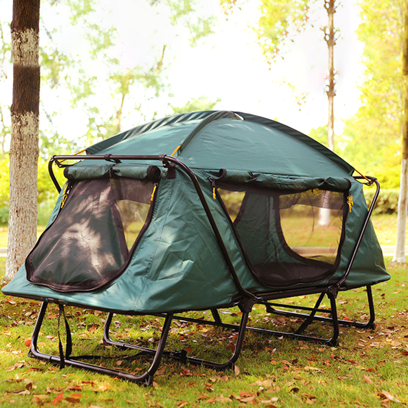 popular camping equipment beds-buy cheap camping equipment beds